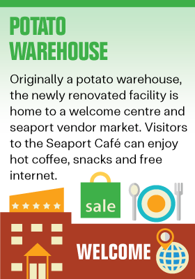 Potato-Warehouse-Button